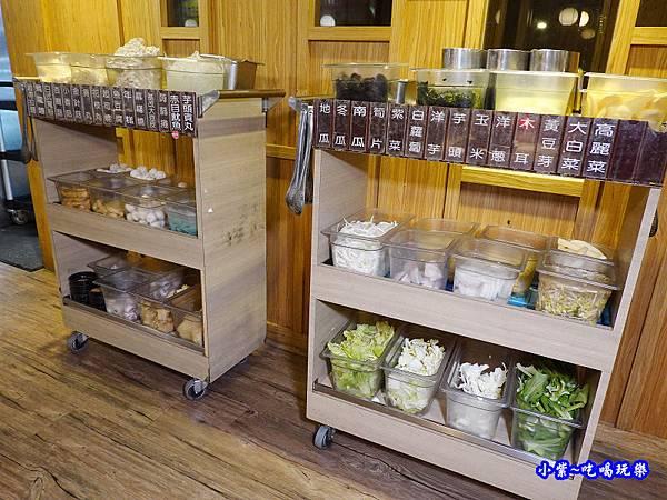 百匯時蔬餐車-本燔野菜農場 (4).jpg