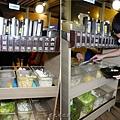 百匯時蔬餐車吃到飽-本燔野菜農場.jpg