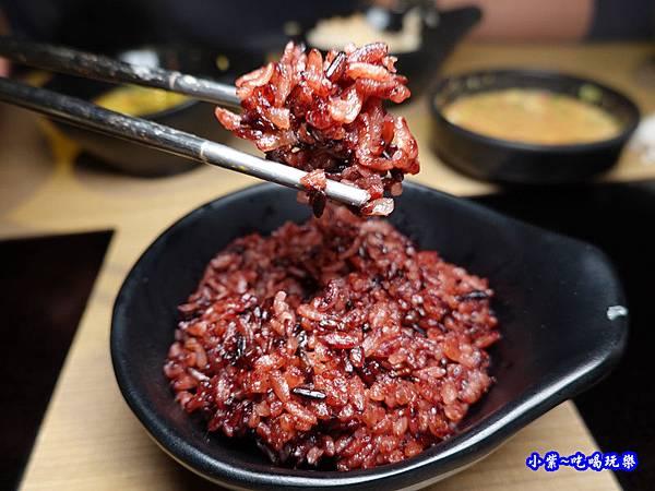健康紫米飯-本燔野菜農場.jpg