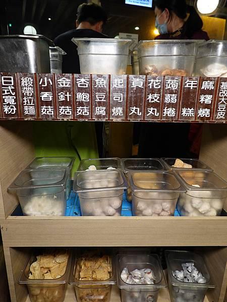 百匯時蔬餐車-本燔野菜農場 (3).JPG