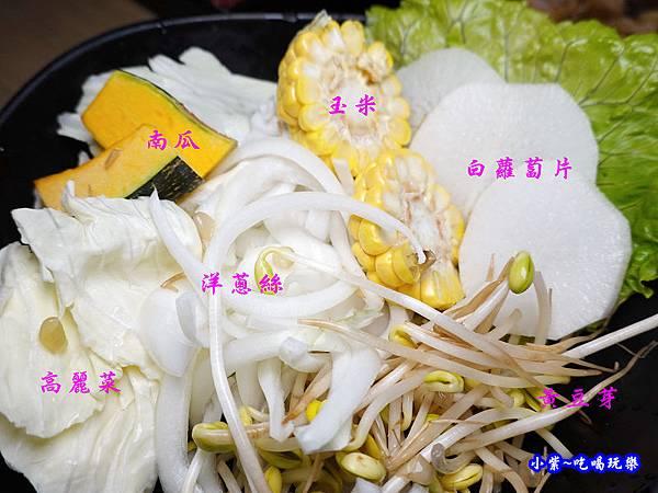 菜盤-本燔野菜農場 (4).jpg