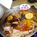 壽喜鍋加開水-本燔野菜農場.jpg