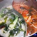 鴛鴦鍋-本燔野菜農場 (2).jpg