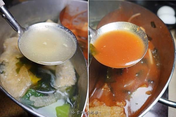 鴛鴦鍋-本燔野菜農場.jpg