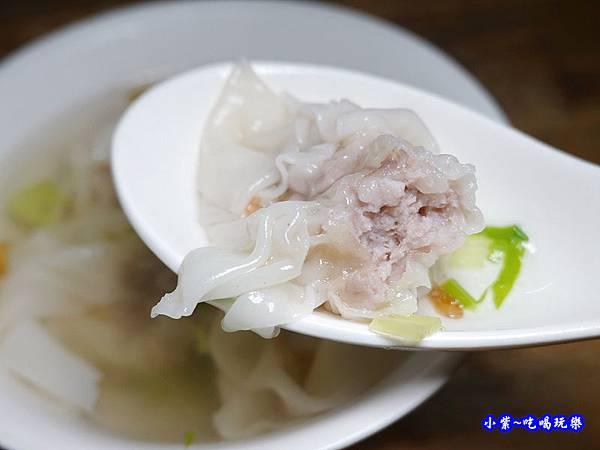 花蓮-戴記扁食有限公司4.jpg