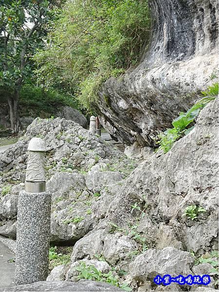 台東-男人之石11.jpg