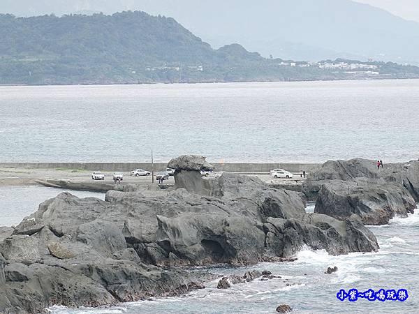 台東-石雨傘遊憩區5.jpg