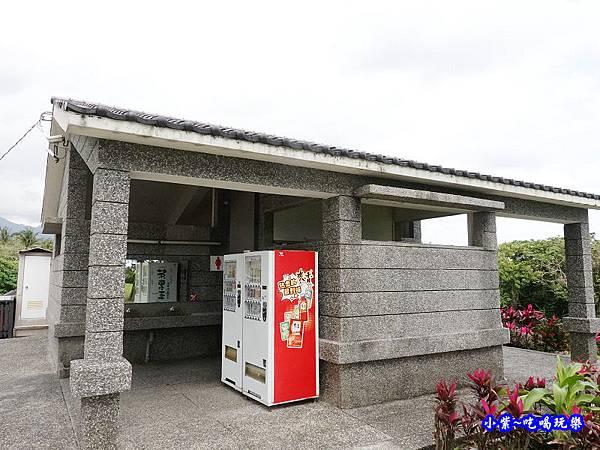 台東-石雨傘遊憩區7.jpg