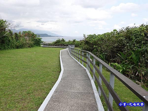 台東-石雨傘遊憩區9.jpg