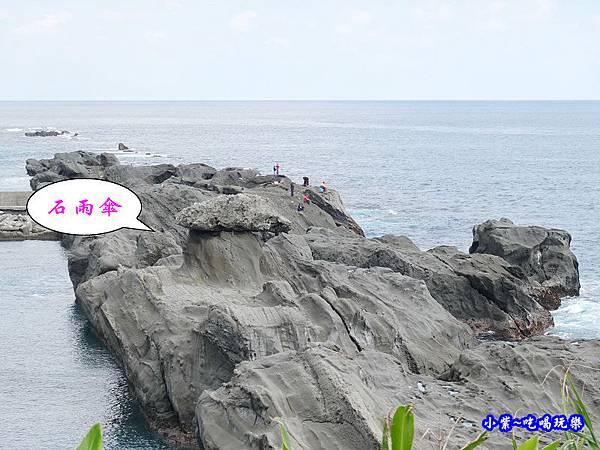 台東-石雨傘遊憩區10.jpg