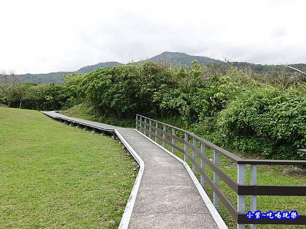 台東-石雨傘遊憩區13.jpg