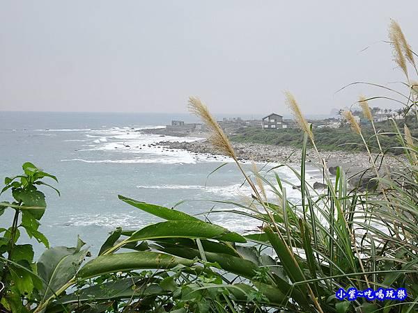 台東-石雨傘遊憩區15.jpg