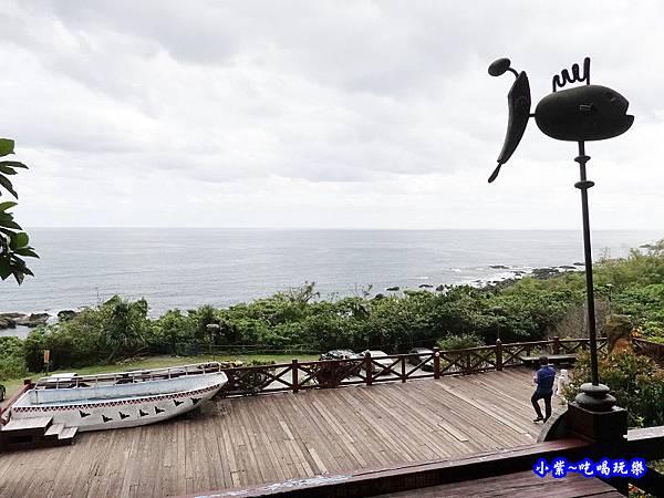 花蓮月洞遊憩區 (14).jpg