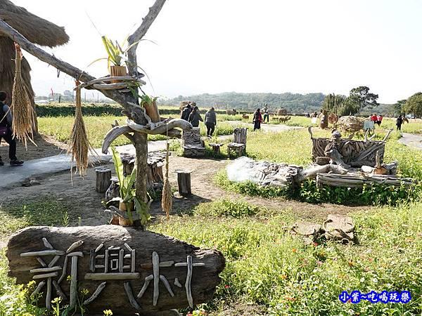 富里2020稻草藝術季8.jpg