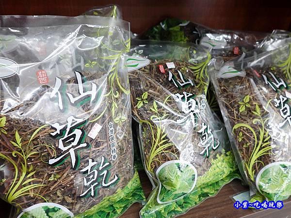 富里鄉農會農特產展售中心5.jpg