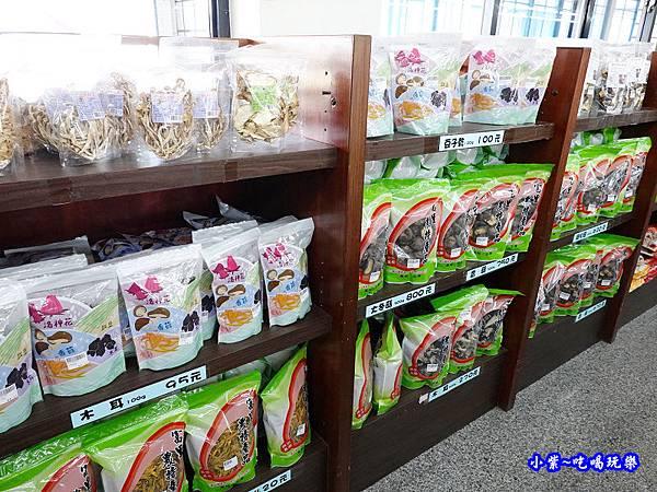 富里鄉農會農特產展售中心7.jpg