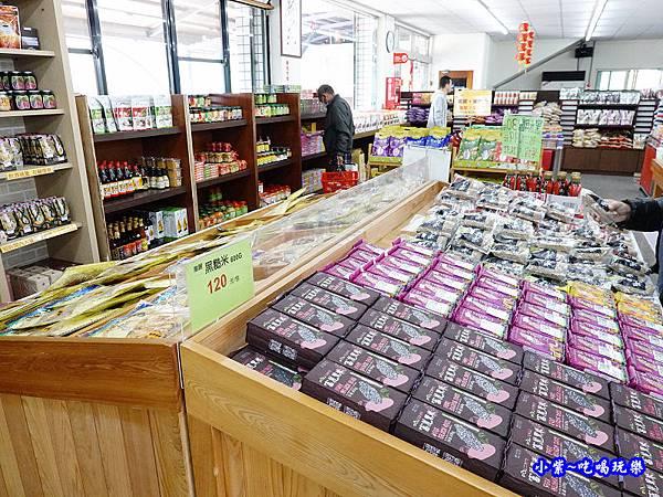 富里鄉農會農特產展售中心9.jpg