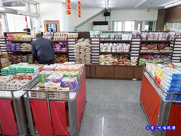 富里鄉農會農特產展售中心14.jpg