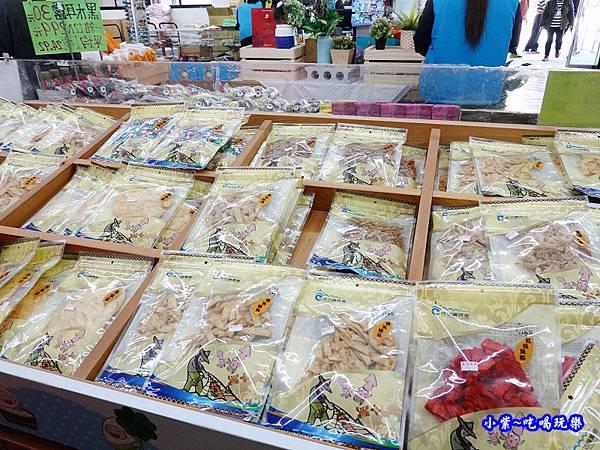 富里鄉農會農特產展售中心18.jpg