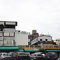 花蓮燕銘黑輪紅輪 (1).JPG