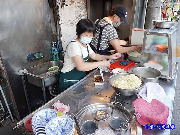 北港-炒鱔魚麵(乾)  (6).jpg