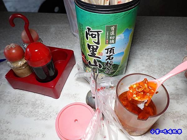 北港-炒鱔魚麵(乾)  (8).jpg