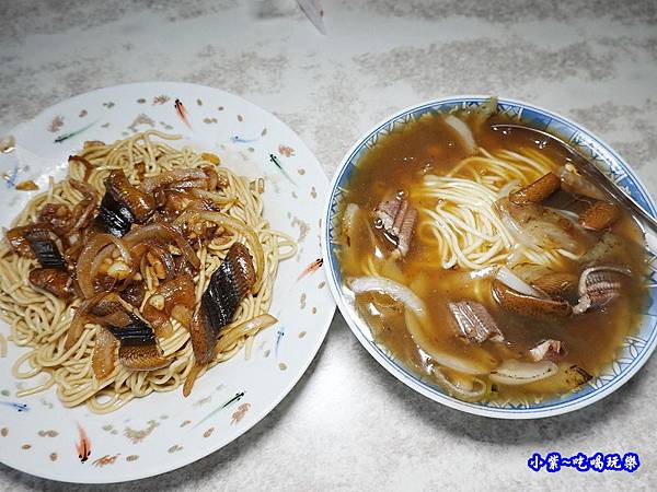 北港-炒鱔魚麵(乾)  (1).jpg