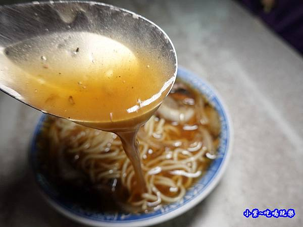 北港-鱔魚羹麵   (3).jpg