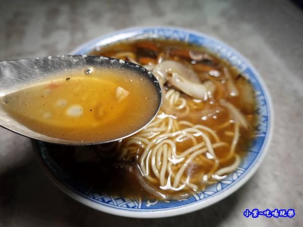 北港-鱔魚羹麵   (2).jpg