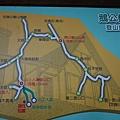 山上人家鵝公髻山登山地圖 (1).JPG
