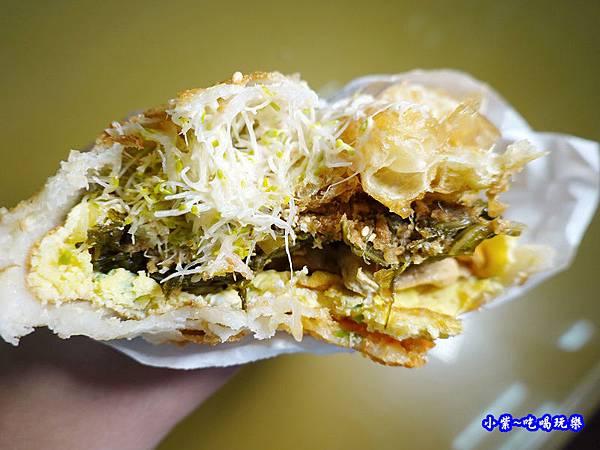 全家福-新興街燒餅店 (1).jpg