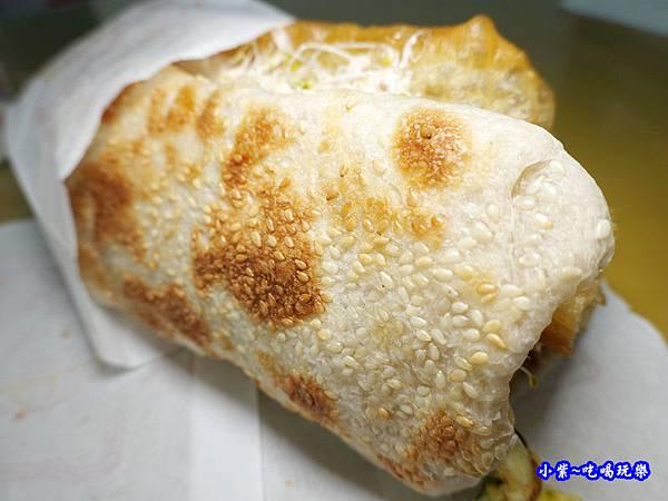 全家福-新興街燒餅店 (9).jpg