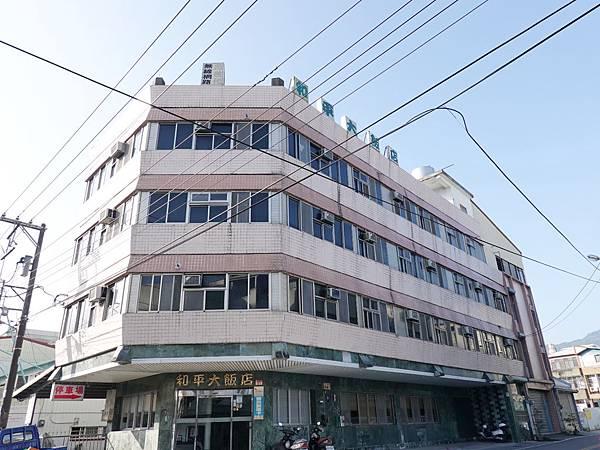 玉里和平大飯店.jpg