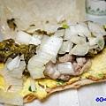 鹽蔥燒豬-新興街燒餅店 (1).jpg