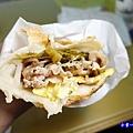 鹽蔥燒豬-新興街燒餅店 (2).jpg