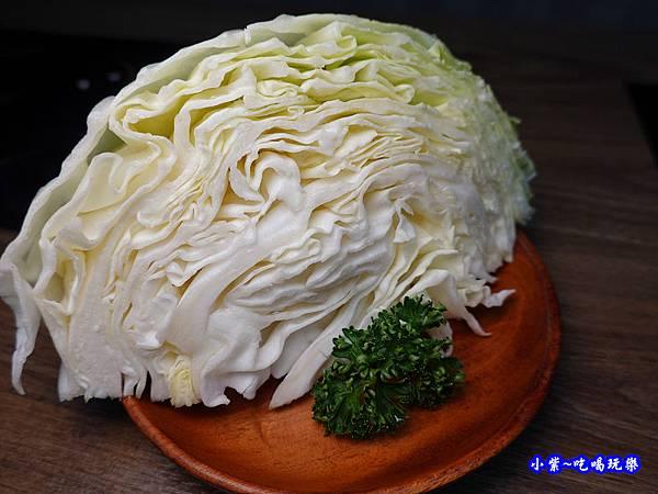 升級豪華A餐-鍋小三 (1).jpg