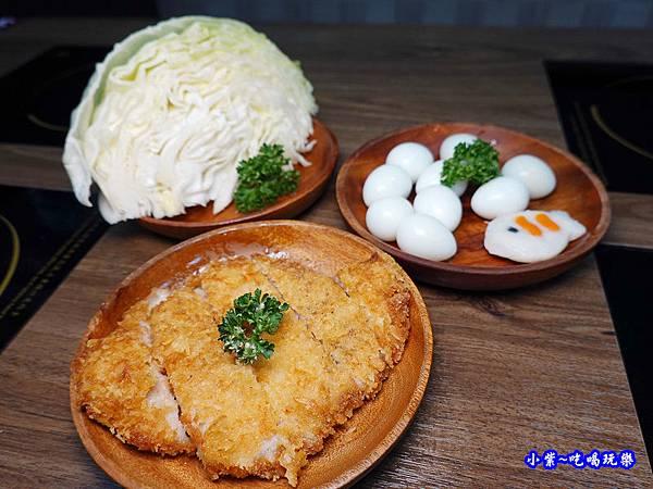 升級豪華A餐-鍋小三.jpg