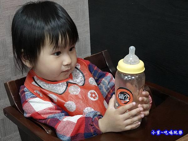 超人氣奶瓶鍋(牛奶)-鍋小三 (1).jpg