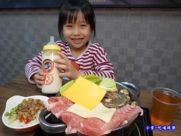 超人氣奶瓶鍋(牛奶)-鍋小三 (2).jpg