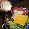 超人氣奶瓶鍋(牛奶)-鍋小三 (5).jpg