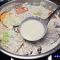 超人氣奶瓶鍋(牛奶)-鍋小三 (6).jpg