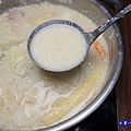 超人氣奶瓶鍋(牛奶)-鍋小三 (7).jpg
