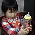 超人氣奶瓶鍋(牛奶)-鍋小三 (8).jpg