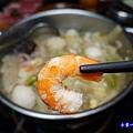 超澎湃海鮮鍋-鍋小三 (2).jpg