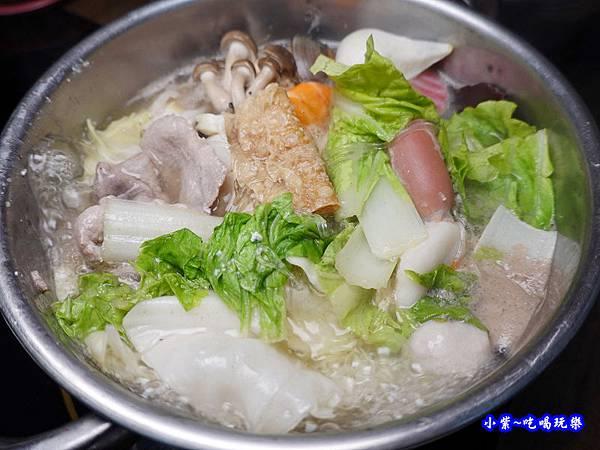 超澎湃海鮮鍋-鍋小三 (4).jpg