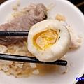 超澎湃海鮮鍋-鍋小三 (5).jpg