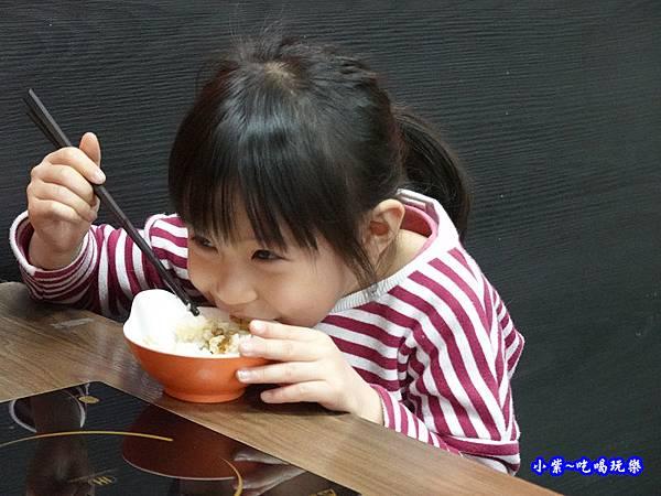 鍋小三魯肉飯 (4).jpg