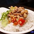 鍋小三魯肉飯 (1).jpg