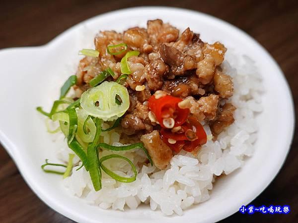 鍋小三魯肉飯 (3).jpg