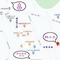 鍋小三路線圖.jpg